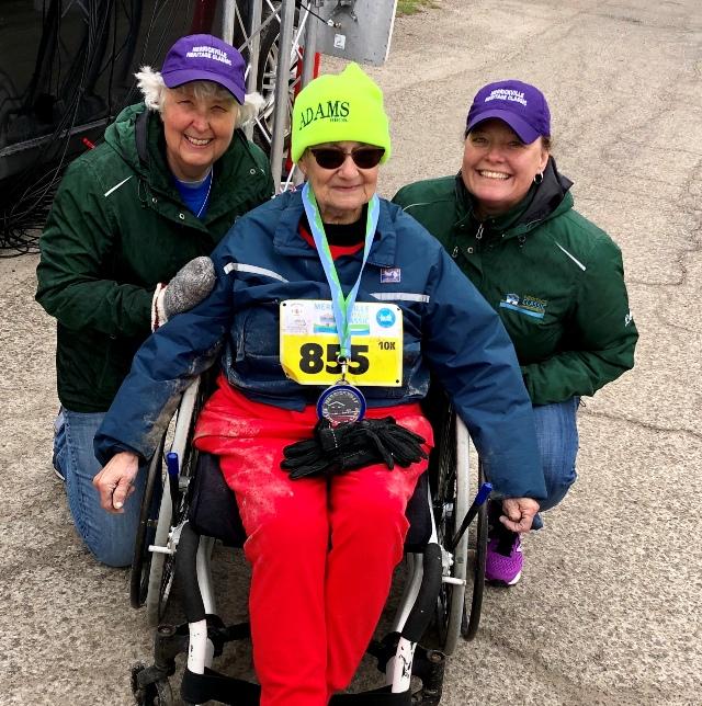 Run Merrickville 2020 Postponed